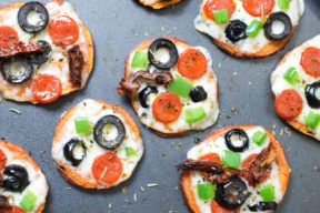 italian-sweet-potato-toppers-9