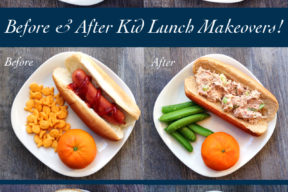 kid-lunch-makeover-main-image