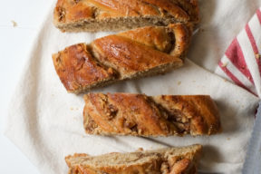 twisted-apple-bread-11