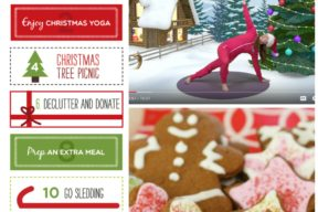 12-days-of-healthy-christmas-for-families-sq
