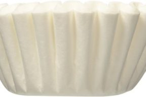 ROCKLINE BASKET COFFEE FILTERS