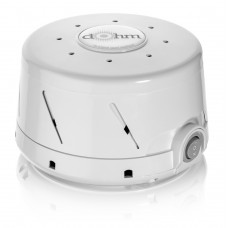 Dohm Sound Machine