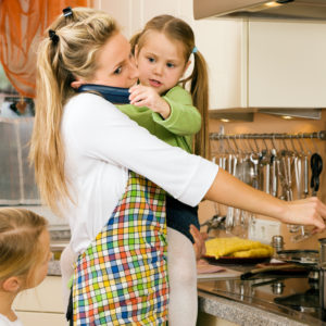 5 Biggest Family Feeding Mistakes You Made in 2016