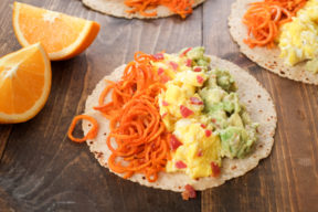 sweet-potato-and-egg-tacos-fb-1
