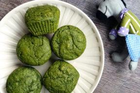 spinach-muffins-toy2