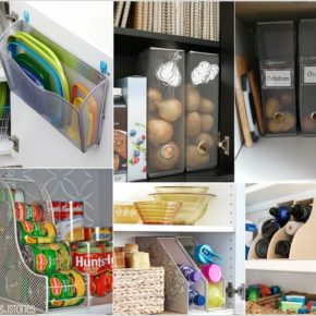 10-clever-ways-to-organize-your-home-with-magazine-holders-a