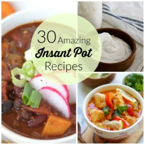 instant-pot-recipe