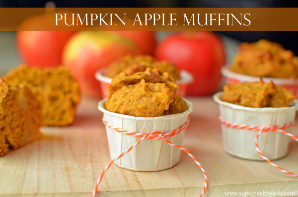 Pumpkin-Apple-Muffins.png