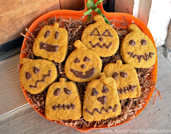 Healthy Halloween Cookies Healthy Snacks For Kids After School Aroma Sugar Cookies Recipe Pillsbury Sugar Free Healthy Snacks For Adults Simple Peanut Butter Oatmeal Cookies Recipe It's an early school, extremely popular day recipe. There's a reasons we revisit those recipes, had been holding good. The were easy and they were ab-so-lutely.