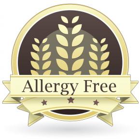 Food Allergies - An Epidemic-img