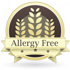 Food Allergies – An Epidemic