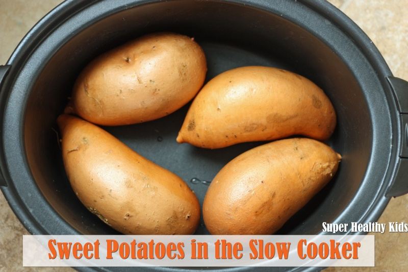 9 AMAZING Ways to Use Your Slow Cooker. Your slow cooker can make so many things you have probably never thought of!