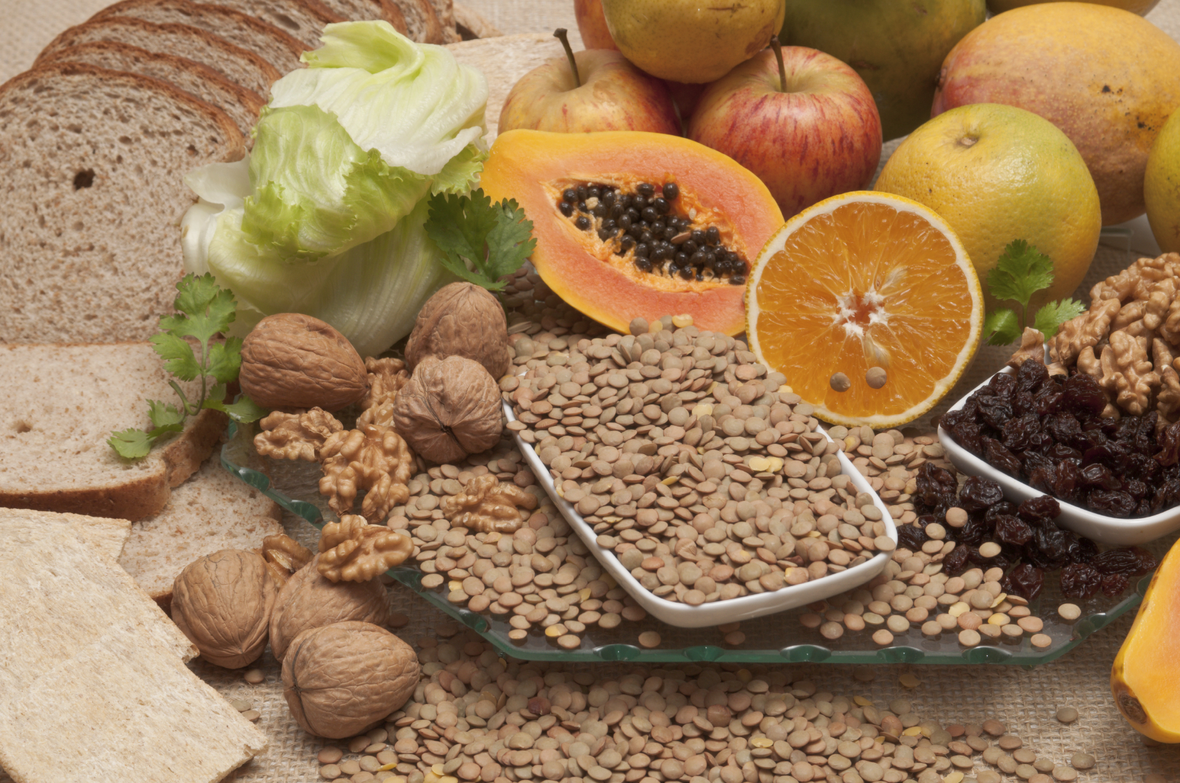 Why Fiber Healthy Ideas For Kids