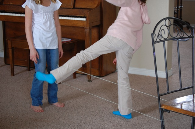 Where Are All The Chinese Jump Ropes Healthy Ideas For Kids