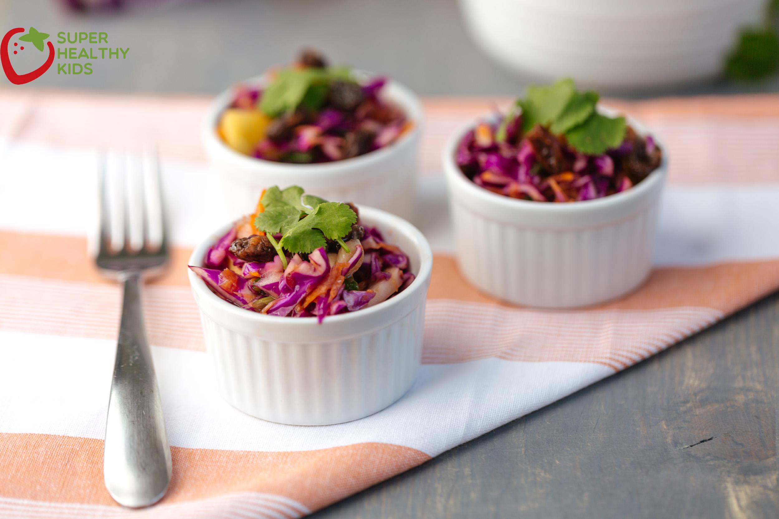 recipe: baja coleslaw [7]
