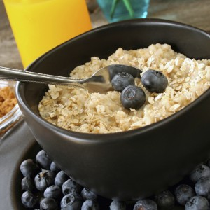 Top Strategies to Get Kids to Eat Oatmeal