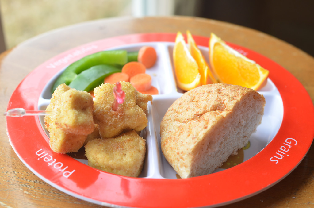 Toddler perfect chicken nuggets recipe healthy ideas for kids toddler perfect chicken nuggets recipe easy for toddlers to eat without choking on hunks of forumfinder