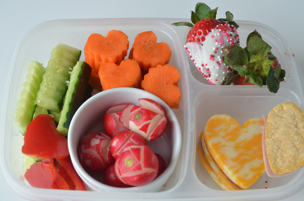 Valentines Lunch And Menu Plan Healthy Ideas For Kids