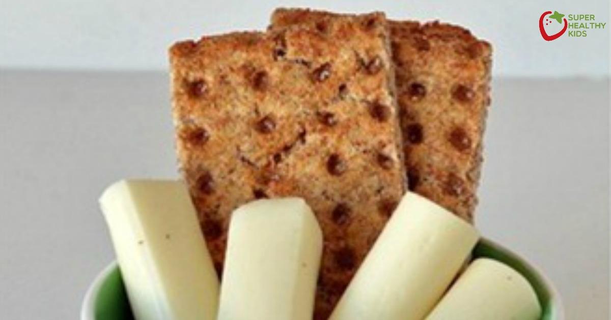 Bedtime Snacks 10 Quick And Healthy Ideas Healthy Ideas