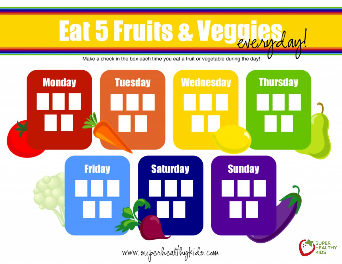 Food Pyramid Kids On Daniel Plan Detox Food Groups additionally Malvorlage Gesunde Nahrung Arbeitsblatt Dl further Grammar Board Games Printable C Cd B A B A C F E Speaking Games Speaking Activities Esl as well Tips For A Day Free Fruit And Veggie Printable further Ktmrk Pzc. on printable healthy eating chart coloring pages