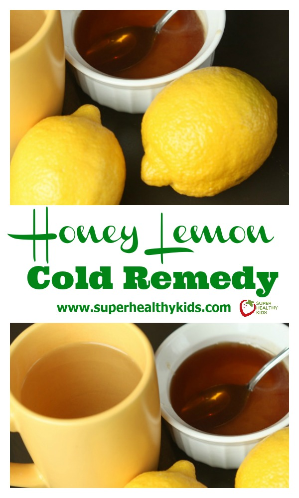 Best Natural Remedy For Bronchitis