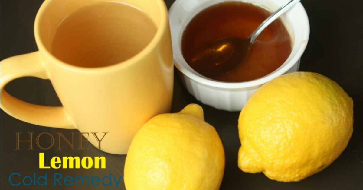 how to cure a cough shop infopembesarpenis com agen