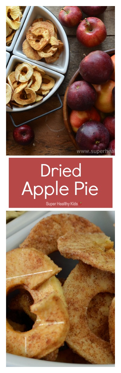 dried apple pie you must try these dried apples my kids think they taste