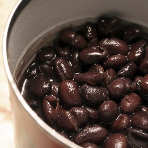 Beans: A Protein-Rich Plant Superfood