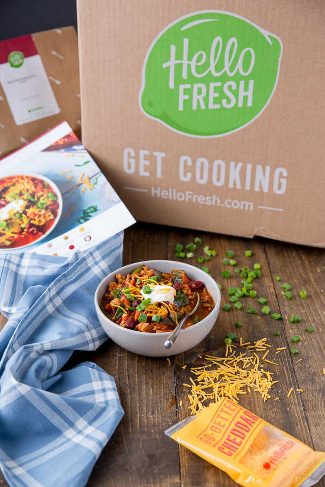 10 reasons you need hello fresh meal delivery healthy ideas for kids but hellofresh solves these obstacles for me and makes my life so much easier i can work till 5 and still have dinner for my cute kids without stopping at forumfinder Gallery