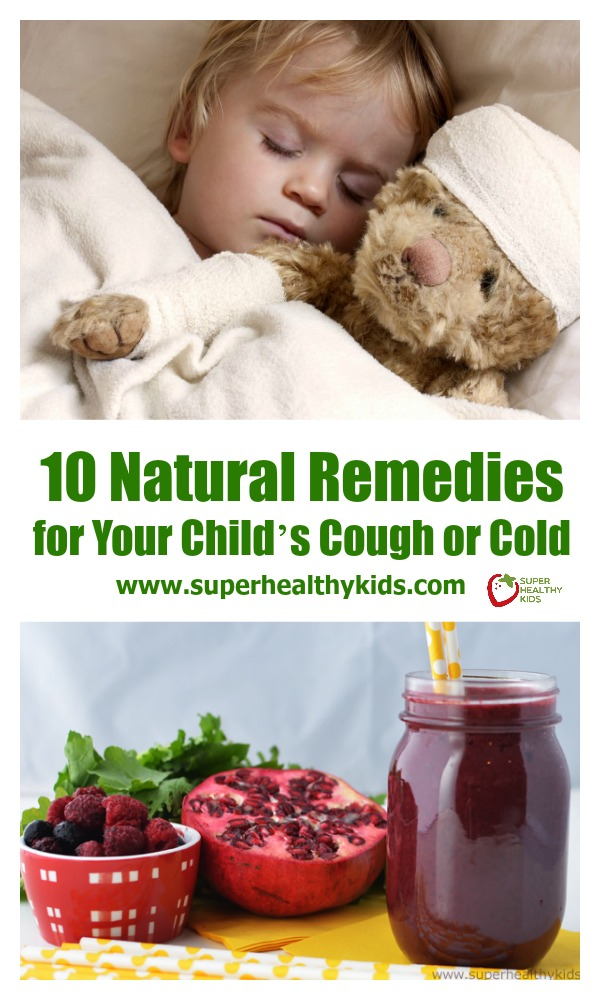 10 natural remedies for your childs cough or cold 10 natural remedies for your childs cough or cold kids have a cough or cold forumfinder Images