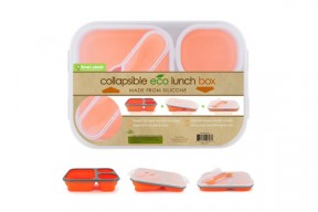 Top 5 Healthy Eating Lunchbox Comparison Healthy Ideas