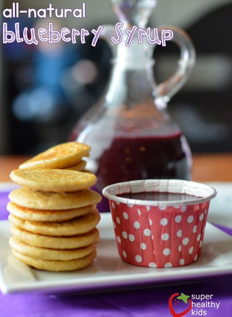 Jun 27, · Blueberry simple syrup is made with just three simple ingredients. This recipe for blueberry simple syrup is a great addition to summer drinks or used in place of maple syrup! Blueberry Simple Syrup Simple syrup is one of those recipes you just need up your softballlearned.mlgs: