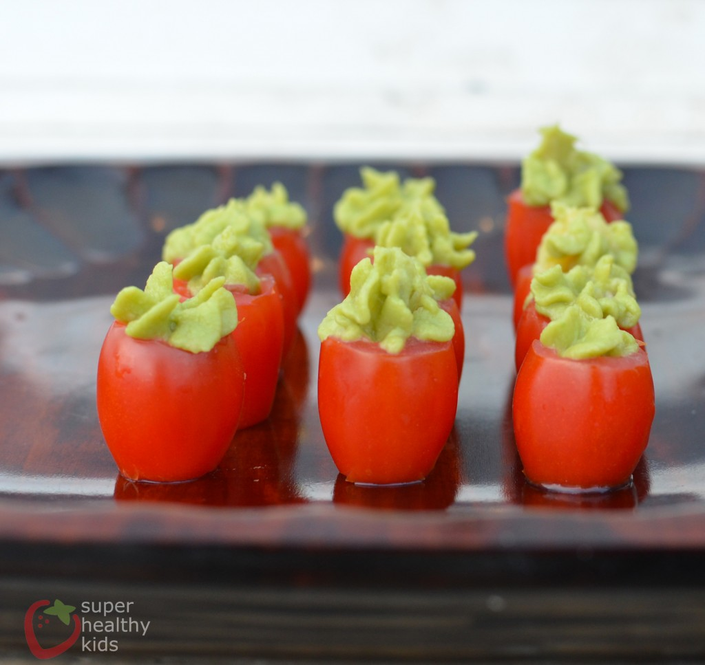 10 ways to eat a tomato our 1 picky eater strategy healthy 10 ways to eat a tomato our 1 picky eater strategy best ccuart Gallery