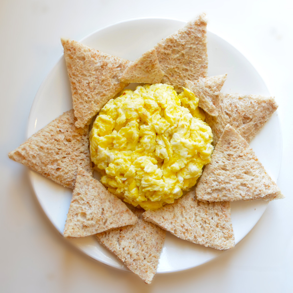 10 Healthy Breakfast Ideas To Help Your Kids Do Well In