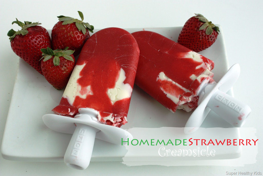 recipe: smoothie popsicles for toddlers [33]