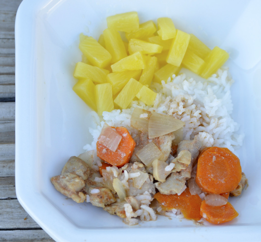 Apr 25, · 15 Easy Crockpot Recipes That Kids Will Actually Eat. These quick recipes makes family dinner a breeze.