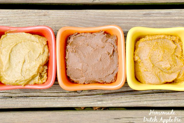 Honey Sweetened Pumpkin Butter. Perfect sweet spread that is good for you! www.superhealthykids.com