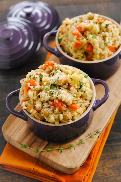 20 + Healthy Slow Cooker Dinners. No cream soups allowed! Just good, wholesome ingredients. Serve your family any of these healthy dinners with the convenience of using the slow cooker to prepare it.