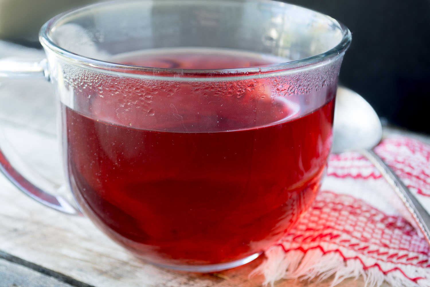 5 All Natural Ways To Soothe A Cough Healthy Ideas For Kids