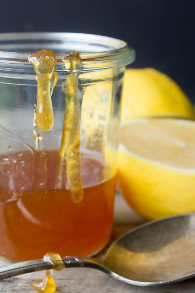 Natural Ways To Calm Cough