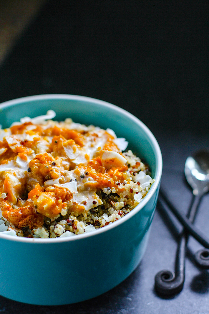 Healthy Slow Cooker Breakfast Recipes Healthy Ideas For Kids