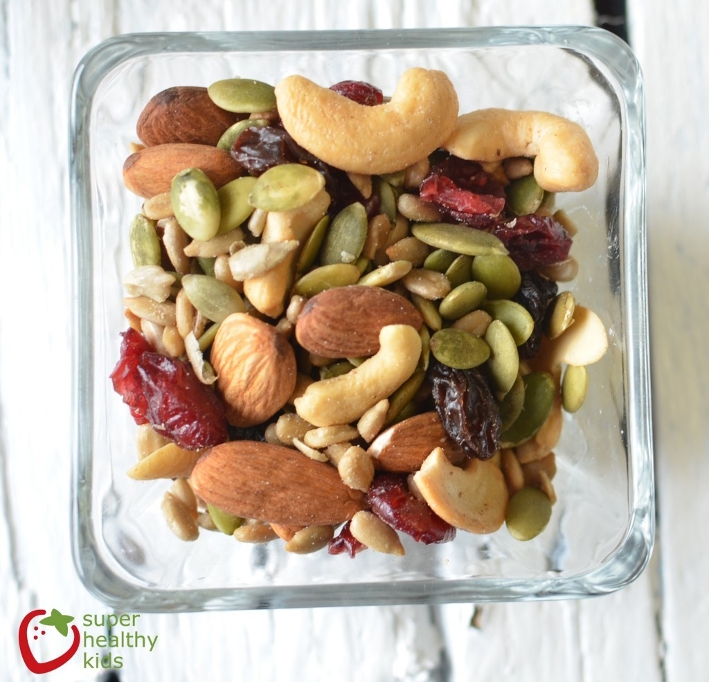 Top 10 Immune System Boosting Foods For Kids. Naturally boost their immune systems and keep your kids healthy all year long! http://www.superhealthykids.com/top-10-immune-system-boosting-foods-kids-ideas-recipes/