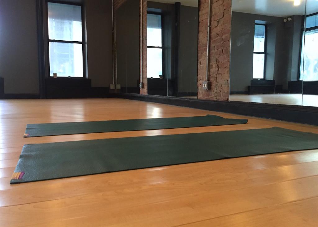 Yoga Studio-Yoga for Kids- Kids Yoga
