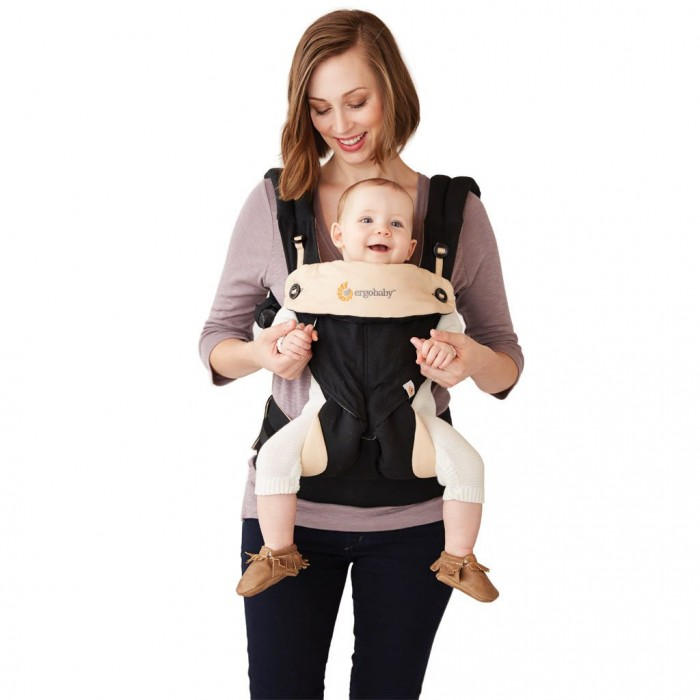 The Guide To Baby Gear You Really Need Healthy Ideas For