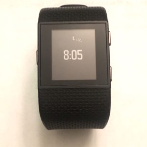 Fitness Trackers for Kids
