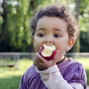 Top 10 Healthy Habits Kids Should Have Before Leaving Home