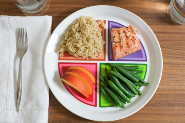 myplate-dinner-table-2