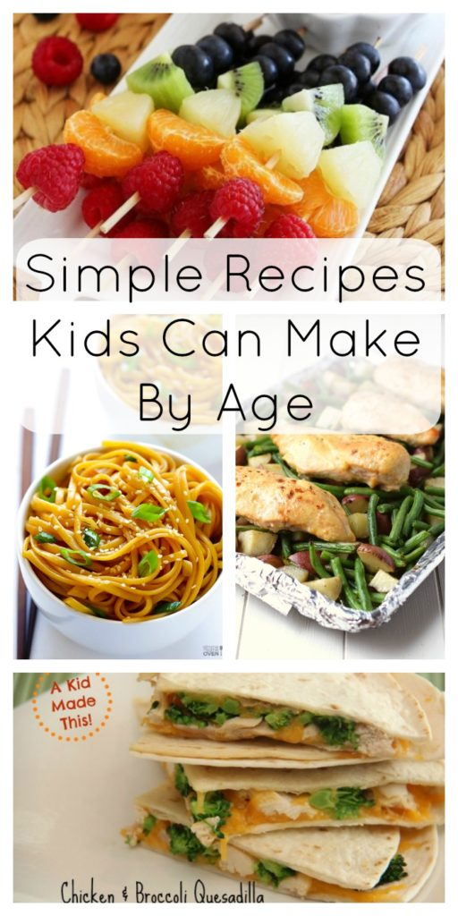 Simple recipes kids can make by age 512x1024g sesame noodles forumfinder Choice Image