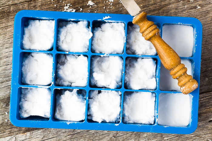 How to Make All Natural Dishwasher Pods!   Healthy Ideas
