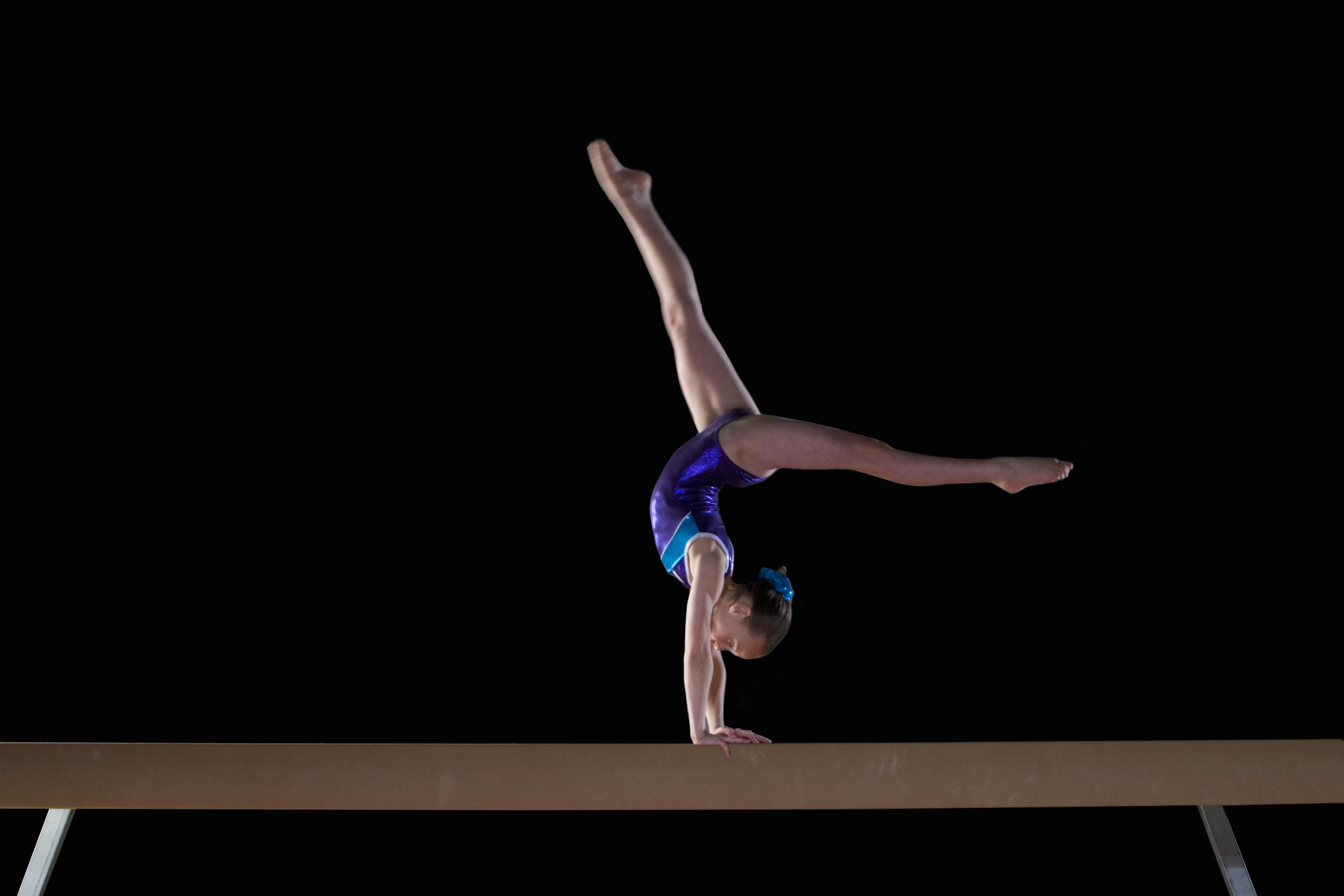 Gymnast pic photos 53